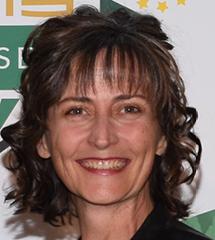 Julie Aubry