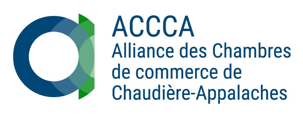 ACCCA